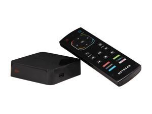 NETGEAR NTV300SL-100NAS NeoTV Max Streaming Player