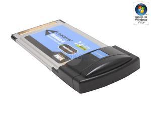 LINKSYS WPC54GR Network Adapter