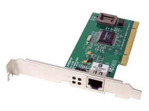 LINKSYS LNE100M 10/ 20/ 100/ 200Mbps PCI Managed Network Adapter