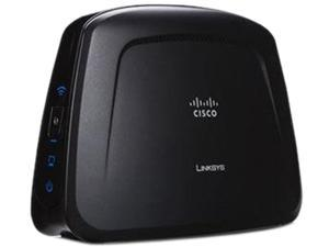 LINKSYS WAP610N-NP Wireless-N Access Point