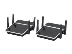 D-Link DAP-1562 Media Streaming Kit