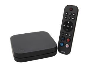 D-Link DSM-312 MovieNite Plus Streaming Media Player