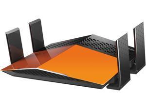 D-Link DIR-879 AC1900 EXO WiFi Router