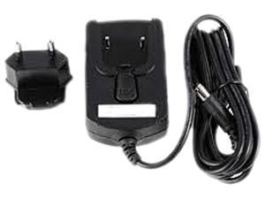 Cisco Small Business PA100-EU AC Adapter