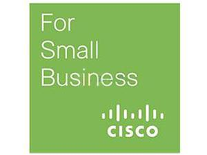 Cisco Small Business 3 years Support Service for SPA500S (Hardware Not Included)
