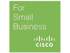 Cisco Small Business 3 years Support Service for WAP4410N (Hardware Not Included)