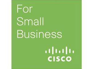 Cisco Small Business 3 years Support Service for SG300-28MP-K9-NA (Hardware Not Included)