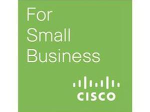 Cisco Small Business 3 years Support Service for RV215W-E-K9 (Hardware Not Included)