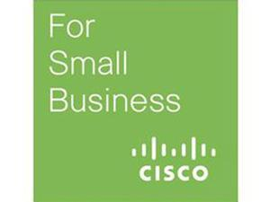 Cisco Small Business 3 years Support Service for SPA302D (Hardware Not Included)