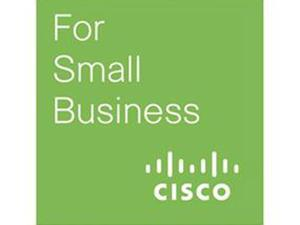 Cisco Small Business 3 years Support Service for SPA302DKIT (Hardware Not Included)