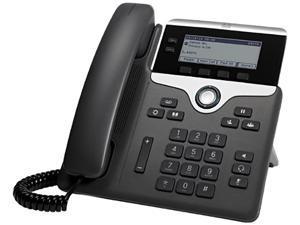 Cisco CP-7821-K9= Cisco IP Phone 7821