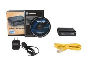 Gigabit Router, Wired Router: Ethernet - NeweggBusiness