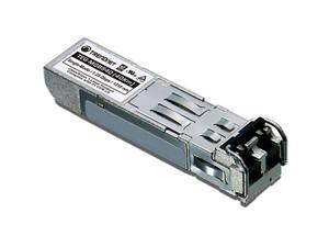 TRENDnet TEG-MGBS40 Single Mode Fiber Mini-GBIC Modules