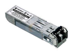 TRENDnet TEG-MGBS10D3 Dual Wavelength Mini-GBIC Modules