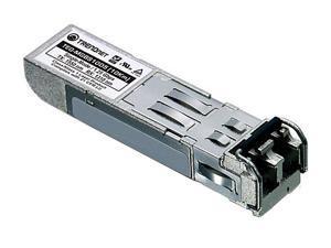 TRENDnet TEG-MGBS10D5 Dual Wavelength Mini-GBIC Modules
