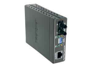 TRENDnet TFC-210MST Converter