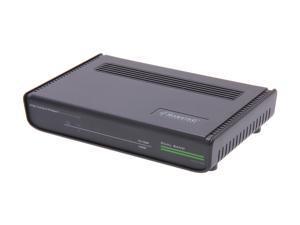 HAWKING HD45B Hi-Gain Dual Band Wireless N Access Point/Bridge