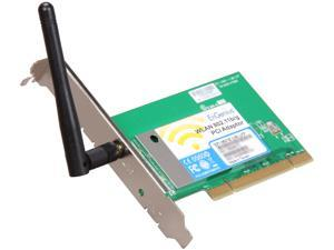 EnGenius EPI-3601S PCI Wireless Adapter