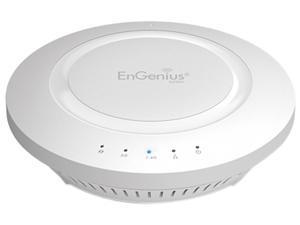 EnGenius EAP1200H-3PACK AC1200 Indoor AP 3-Pack
