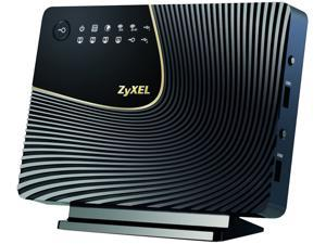 ZyXEL NBG6716-EU0101F Wireless Router IEEE 802.11b, IEEE 802.11a, IEEE 802.11g, IEEE 802.11n, Wi-Fi Protected Setup, DLNA CERTIFIED, UPnP, IEEE 802.11ac