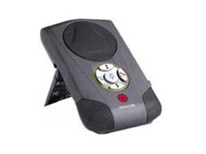 Polycom Communicator C100S Gray USB Skype Phone
