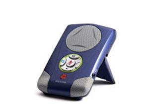 Polycom Communicator C100S Blue USB Skype Phone