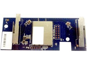 BrightSign WA100-NA WA100-na Wireless Module North America 802.11A/B/G/N for XD