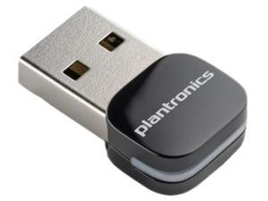Plantronics 85117-01 USB Version Optimized For Microsoft Lync And Microsoft Ocs 2007