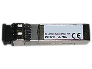 IBM 44W4408 850nm Fiber SFP+ Transceiver Module