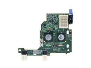 IBM 44W4479 10/ 100/ 1000Mbps PCI-Express Network Adapter