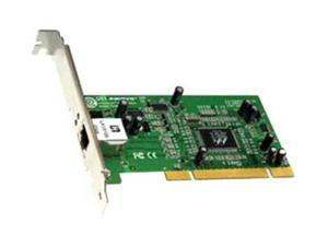 IBM 39Y6066 10/ 100/ 1000Mbps PCI-Express NetXtreme II Ethernet Adapter