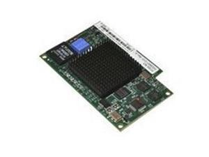 IBM 46M6140 8.50 Gbps Fibre Channel Host Bus Adapter