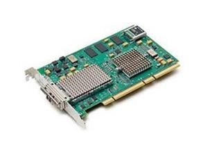 Ethernet Card on Ibm 46m1076 1gb 2port Ethernet Daughter Card 10  100  1000mbps 2 X Rj