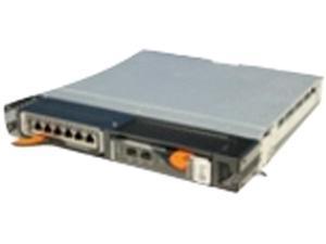 IBM 39Y9314 Multi-Switch Interconnect Module for IBM BladeCenter