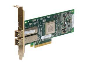 IBM 42C1800 10Gigabit Ethernet Card