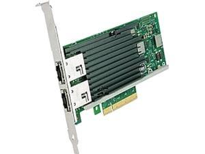 IBM X540-T2 Dual-Port 10GBaseT Adapter