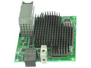 IBM 90Y3554 10Gbps PCI Express 3.0 x8 Flex System CN4054 10Gb Virtual Fabric Adapter (4-port)