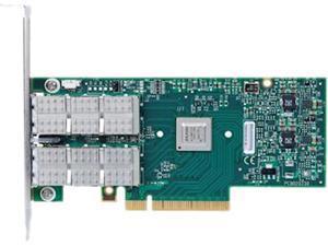 IBM Mellanox ConnectX-3 FDR VPI IB/E Adapter for IBM System x
