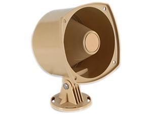 CyberData 011068 Mini Horn Loudspeaker