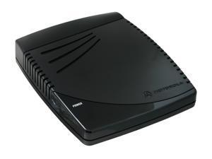 MOTOROLA VT1005 Broadband Voice Gateway