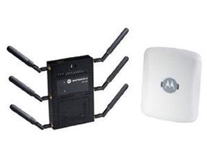 MOTOROLA AP-0650-66040-US Wireless Access Point