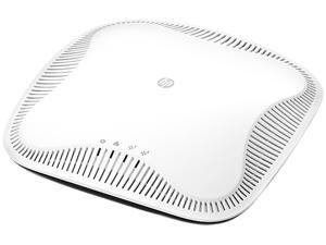 HP Smart Buy JL012A Cloud-Managed 802.11n Dual Radio Access Point