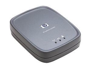 HP J7951G Wireless Print Server