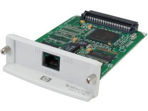 HP Jetdirect 615n (J6057A) Print Server