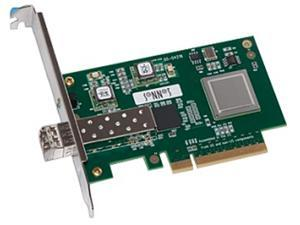 Sonnet 1-Port 1 Gigabit Ethernet PCI Express Card