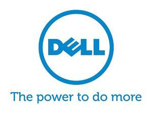 Dell SonicWALL Dynamic Support 8X5 - extended service agreement - 3 years - shipment