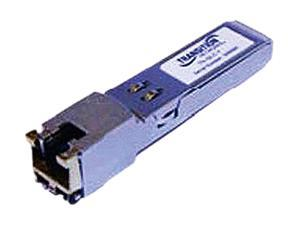 TRANSITION TN-GLC-LH-SM Small Form Factor Pluggable (SFP) Transceiver Module