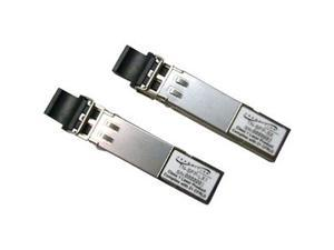 TRANSITION TN-SFP-OC3M 100Base-FX/OC-3 SFP Module