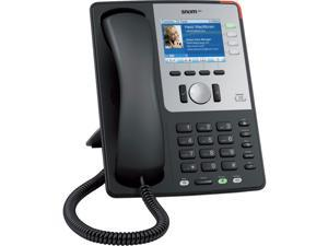 snom 2346 821 IP Phone