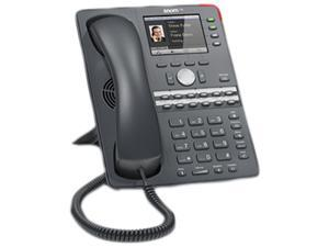 snom SNO-760 High-level 760 IP Phone
